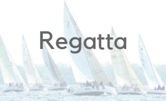Rope selection advice regatta sailors
