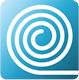 https://www.premiumropes.com/media/wysiwyg/premiumropes/landingpages/RopesplicingApp_Landingpage/app.png