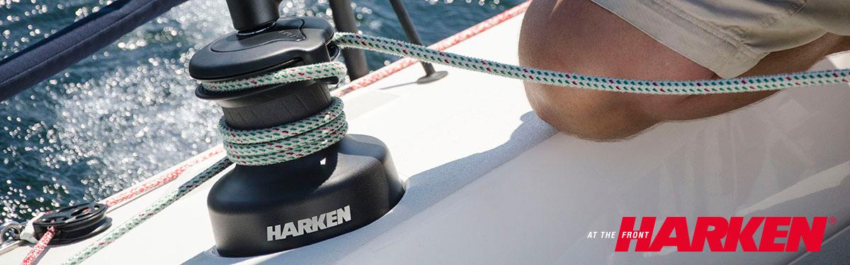 Harken_Performa-winch-ondeck1200X_1
