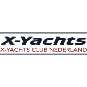 X-Yachts Club